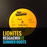 Summer Roots (Roots Mix 02)