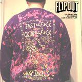 Flipout - UK Grime Mix - LIVE