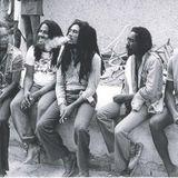 Legendary Roots Reggae Singers } 9th Pound