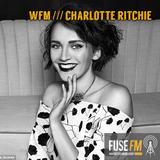 WFM /// Charlotte Ritchie