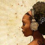 Afro deep house