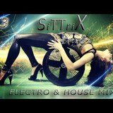 Electro & House Dance Mix 3# March 2013