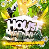 DJ PIONEER & SPIDEY G HOUSE WARMING 05/06 MIX
