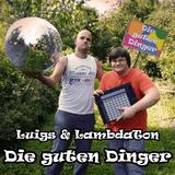 Luigs & LambdaTon @ MAD Summer DJ Battle 2015