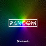 Random - #2.01