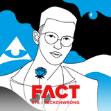 FACT mix 576: Reckonwrong (November '16)