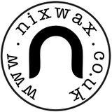 TRIPTIKs Choice of 2012 - Nixwax