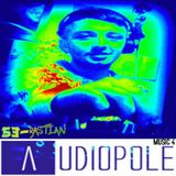 53-bastian - Music 4 AUDIOPOLE 2014
