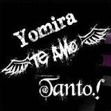 PARA TI CON MUCHO SENTIMIENTO Y AMOR SINCERO.... [♥♥Y♥m!ra♥♥]