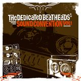 The Dedicated Beatheads - Sound Convention Vol. 1