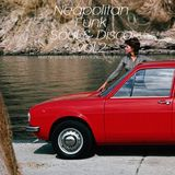 Neapolitan Funk Soul & Disco Vol.2