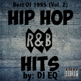 Best Of '95 Hip-Hop & R&B (Vol. 2)
