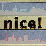 nice!(hiphop,r&b,samples)