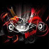 Dirty Beats !!! Dj Paulo Grucci