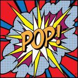 POP MINIMIX - Dj Saavedra