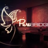Bridge Oxford VIP Room 11-12am
