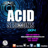 ACID SESSIONS 004
