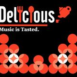 Delicious MIX 2013A/W