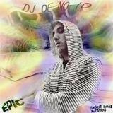 DJ DE-NO-ID - Remeber Last Night.