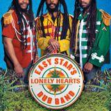 Reggae Revolution 11-28-17