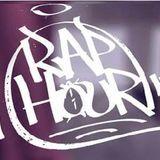 #3 Mixtape Rap Hour no Mirante 9 de Julho
