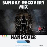 Sunday Recovery Vol. 5 (Game Of Thrones Edition)