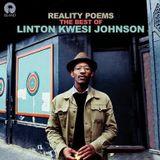 Linton Kwesi Johnson - Dread Poetry Selection