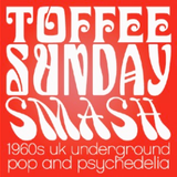 Toffee Sunday Smash episode #8 - Names special