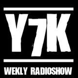 Y7K RADIOSHOW 001