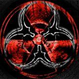 djAkrylik - Bass reactor -