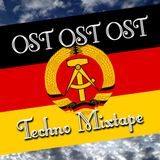 Ost Ost Ost