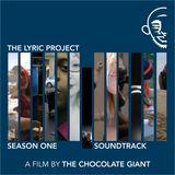 The Lyric Project: Season One Soundtrack Sampler