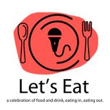 Let's Eat episode 1