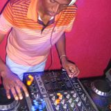 DJ Doc - This is Africa 032 on Pure.FM (04-October-2014)
