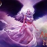 Angel Mix