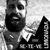 Limonada Records Show [LRS05]