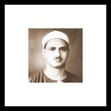 yusuf mishawy