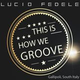 This Is How We Groove