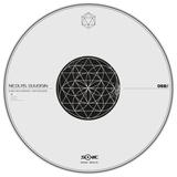 Nicolas_Duvoisin - Switzerland / Sonic Label Podcast 068 / Aug 2016