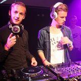 El Due 'Get Loose' Mix #47 (24-04-2013)