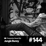 Guest Mix #144 - Jungle Bunny