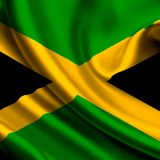 DJ Versa_Styles Old School Reggae Jugglin'