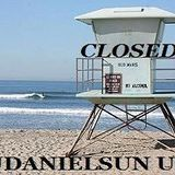 CLOSED (SAN ONOFRE MIX)