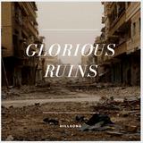 Hillsong (Glorious ruins)