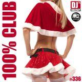 100% CLUB # 336 - M2 Radio