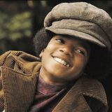Michael Jackson and The Jackson 5 (1969-1973) STRIPPED & A Cappellas