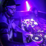 SBL aka Seibel - Promo Mix