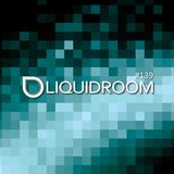 Ryu - Liquid Room Show | dnbradio.com | 16/02/2016