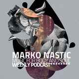 MarkoNasticMFBAS.WeeklyPodcast.05.04.2017