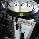 KninoDj - Set 1079